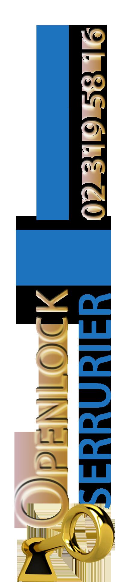 Openlock Serrurier Bruxelles 0495 998 060 - Serrurier Urgence